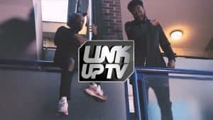 STXKZ x SMA – Lights Off [Music Video] Link Up TV