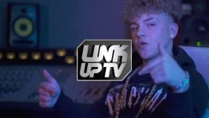 Tee Ess – Stacking [Music Video] | Link Up TV