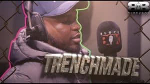 TrenchMade | BL@CKBOX S15 Ep. 3