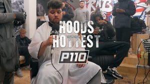 Troopz – Hoods Hottest (Season 2) | P110