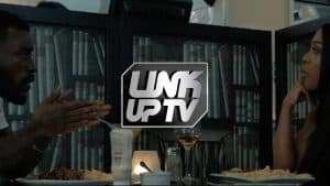 Troubz – Zombie [Music Video]   Link Up TV