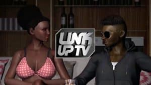 Wanza – Wifi Code [Animation Video] | | Link Up TV