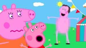 10 Banned Kids TV Episodes
