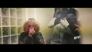 17th God – No Going Back (Music Video) | @MixtapeMadness