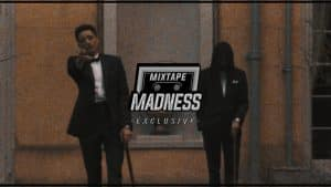 #9thStreet Rzo Munna x Soze – Twinning 2 (Music Video) | @MixtapeMadness