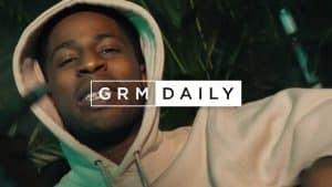 A Smith ft. Mukz Merrello – Thats Alright [Music Video] | GRM Daily