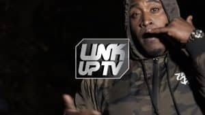 Big Dema –  The Line Don't Stop [Music Video] | Link Up TV