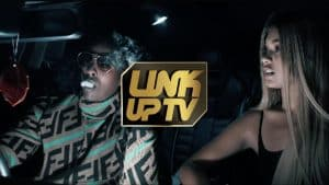 Buck Fiddy –  Lesson Learnt [Music Video] | Link Up TV