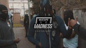CB – Everyday (Music Video) | @MixtapeMadness