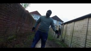 CEE – Get Ya Gwop Back (Music Video) | @MixtapeMadness