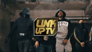 Clue x Reepz – Everyting Kl [Music Video] | Link Up TV