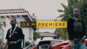 D Block Europe (Young Adz & Dirtbike LB) x Rich The Kid – Tell The Truth [Music Video]   GRM Daily