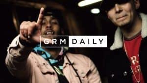 D Zeus x Smurf – Mornin [Music Video]   GRM Daily