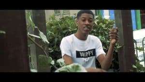 Darntz – Changes (Music Video) | @MixtapeMadness