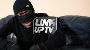 Deago Fiver – In My Bag [Music Video]   Link Up TV