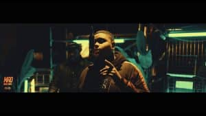 Deno – Mad About Bars w/ Kenny Allstar (Special) | @MixtapeMadness