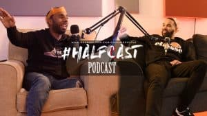Did Offset & Cardi B Stage Their Breakup? || Halfcast Podcast