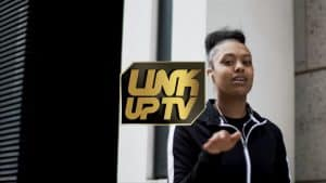 Dis – Can't Waste This Talent [Music Video] | Link Up TV