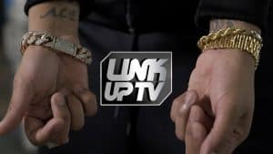 Dopeboy – Dreaming [Music Video] | Link Up TV
