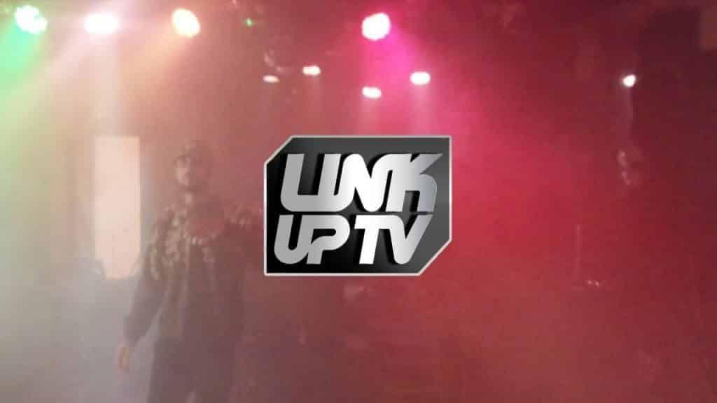 Drip Rick – Heatwave 2 [Music Video]   Link Up TV