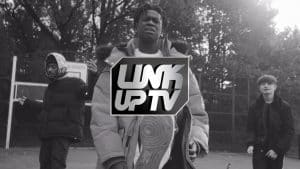 Fabian McCabe ft Benjiii & PJ Anthony – On The Block [Music Video] Link Up TV