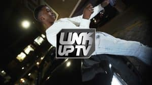 Illy – Brazy Freestyle [Music Video] | Link Up TV