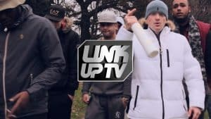 Jayza – Story Of Your Life [Music Video] Link Up TV
