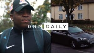 Joel – Dont Cry/Beware [Music Video]   GRM Daily