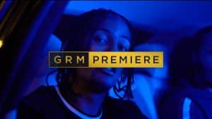 Jukkie – Come Correct [Music Video] | GRM Daily