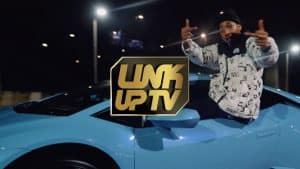 Just Banco – Sales Running/Missing [Music Video] | Link Up TV