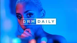 Kalada – Get It [Music Video] | GRM Daily
