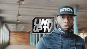 Lil JG – Solo [Music Video] | Link Up TV