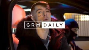 Marco – Am I Right [Music Video] | GRM Daily