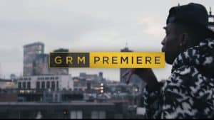 Maxsta – Off To Work [Music Video] | GRM Daily