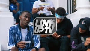 MB's World X Francos – Rolling Up [Music Video] Link Up TV
