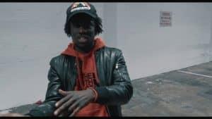 Mo Man & JatzDaKid – In The Cut [Music Video] | GRM Daily