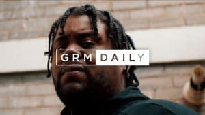 (MTP) Wax – WYGD [Music Video] | GRM Daily