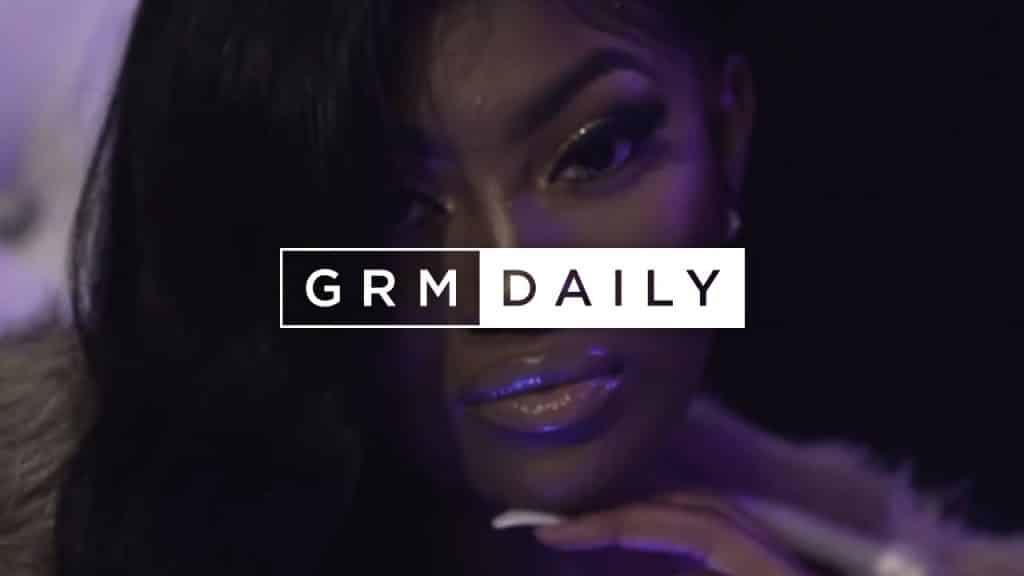 Mulani Money – Self Made [Music Video]   GRM Daily