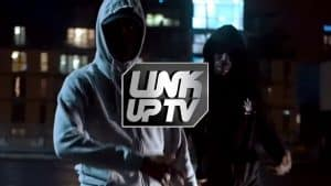No Case & Pester – Seen It All [Music Video] Link Up TV