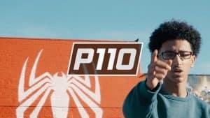 P110 – DuDesta – Every Bosses [Music Video]