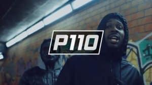 P110 – GLANVAN – Where Were You [Music Video]