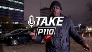 P110 – P1Caps | @p1caps #1TAKE