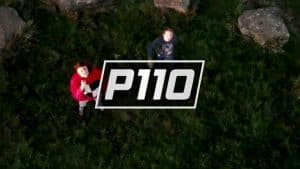 P110 – Vibe Chemistry x Big T – Im There [Music Video]
