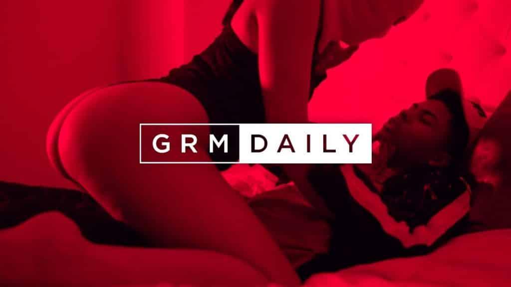 Pasha-Jay ft. Chezeeko – Right Now [Music Video]   GRM Daily