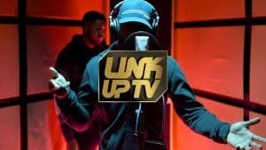 RA – HB Freestyle | Link Up TV