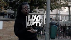 Real Triggz – Trap Line Zest [Music Video] | Link Up TV