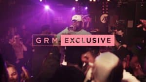 Reebok Classic Collective Event Wrap Up | GRM Daily