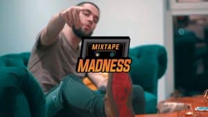Rimey & Stacks – Abundance (Music Video) | @MixtapeMadness