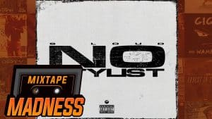 S Loud – No Stylist (Cover)   @MixtapeMadness