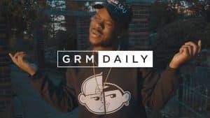 Scratch – Issa Remedy [Music Video]   GRM Daily